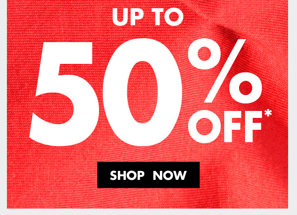 Save up to 50% off clearance sale + free shipping Australia wide at Bonds.com.au.